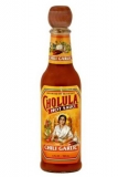 Cholula Chilli Garlic Hot