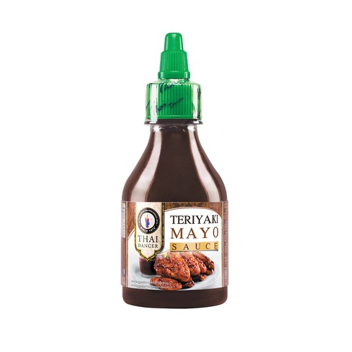 Teriyaki Mayo  Sauce 200 ml