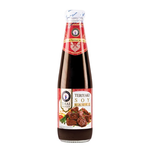 Teriyaki Sauce 300 ml