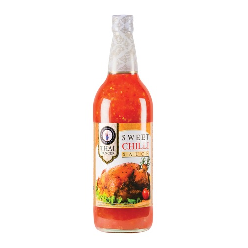 Sweet Chilli Sauce 735 ml